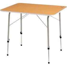 Easy Camp Menton Table